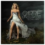 Froher Erster Advent – mit Carrie Underwood & Co.