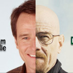 Breaking Bad: Alternative Ending. MUST SEE!