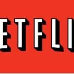 Netflix: Superhelden, Drogenbosse und gejagte Seelen
