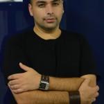 Haaaave you met … Adem Karaduman?!