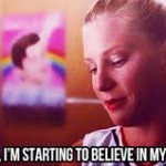 Best Of Brittany S. Pierce