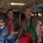 GLEE moves out?! Ein offener Brief an die GLEE-Autoren