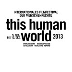 Event-Tipp: This Human World