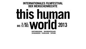logo_thw_2013