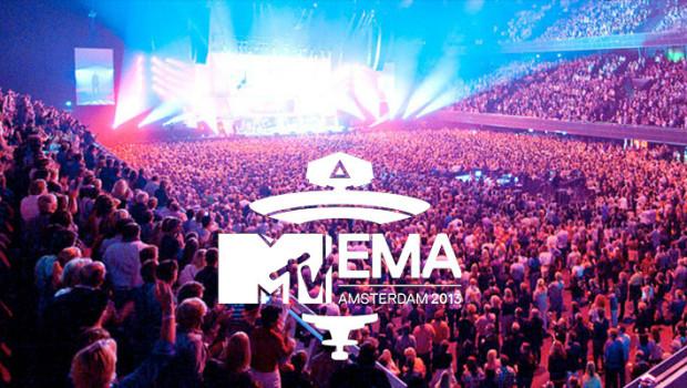 mtv_ema_homepage