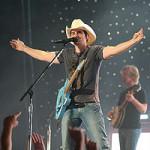 Ein Plädoyer für Country-Musik