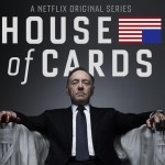 "Trailer: Season 2 of ""House of Cards"""