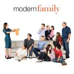 """Aus """"Full House"""" wird """"Modern Family"""""""
