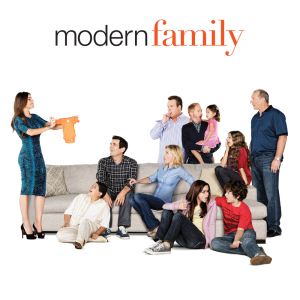 modern-family-s4-itunes