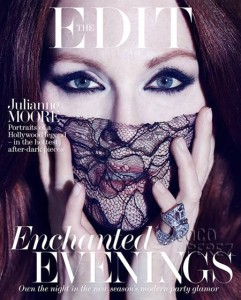 julianne-moore-edit-cover__opt