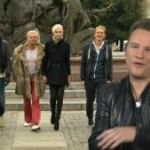 """Old Shit"": Jahresrückblick 2013"