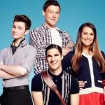 "Außerhalb des knallbunten ""Glee""-Universums"
