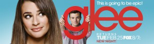 glee_season_5_first_look
