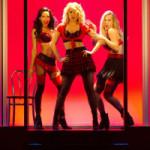 """""""Glee"""": An Geburtstagen erinnert man sich"""