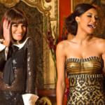 TV Upfronts 2014: Die fortgesetzten Serien