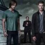 Serien-News: Spin-Offs, Fortsetzungen & Musicals