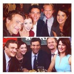 HIMYM-Finale: How I Met One Of My Biggest Disappointments in Television