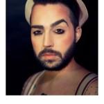 Queer-lesque: Die Kunst, sich auszuziehen