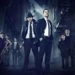 TV-Upfronts 2014