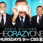 TV 2014/2015: Die abgesetzten Serien