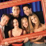 5 Gründe, wieso eine FRIENDS-Reunion keine gute Idee ist