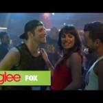 """""""Glee"""" entdeckt den Sex"""