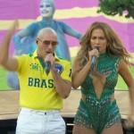 WM 2014: Und schon wieder ein Feuerwehr-Heuriger
