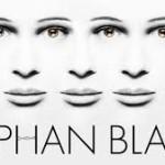 Orphan Black: Das doppelte Klon-Lottchen