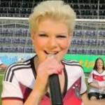 WM 2014: Musikalische Verbrechen