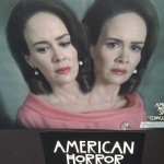 Trailer: American Horror Story: Freak Show