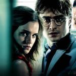 Was wurde aus … Harry Potter?! (er ist grauhaarig)