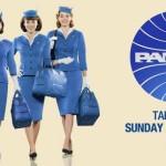 """Ein Plädoyer für … """"Pan Am"""""""
