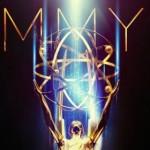 Die Emmy-Nominierungen 2013