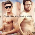 Trailer: Neighbors