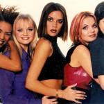 Spice Girls und Dadaismus. Oder: Dada-Spice