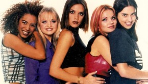 spice-girls-spice-girls-933856633