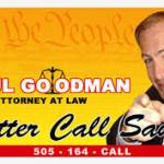 Better Call Saul: Erster Teaser ist da!