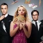 The Big Bang Theory ist nicht lustig. Und Avatar kein guter Film.