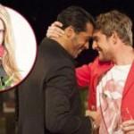 Was wir von der RTL-Bachelorette lernen können
