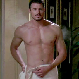 eric-dane-leaves-greys-anatomy-mcsteamy-says-bye