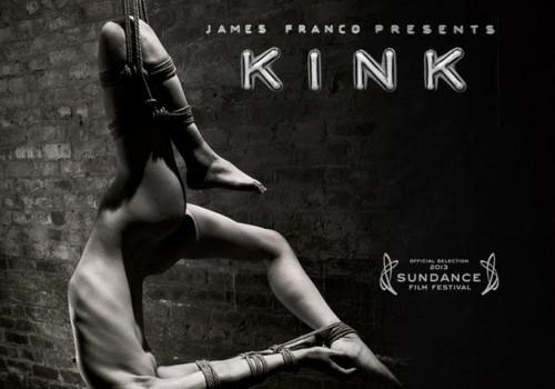 franco-kink-500x361