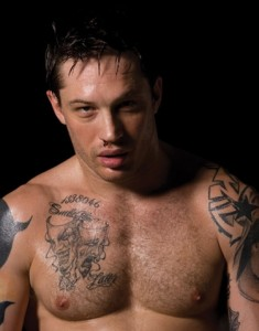 tom-hardy-warrior-image-2