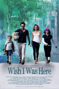 65131791_wish-is-was-here-poster