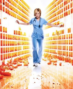 NURSE-JACKIE-Season-4_portrait_w858