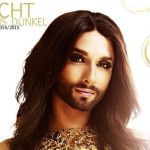 "Conchita Wurst: Neue Single ""My lights"""
