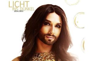 conchita-wurst-my-lights-licht-ins-dunkel
