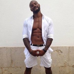 feeling-nuts-tyson-beckford__opt