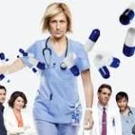 Wieso Nurse Jackie das beste Medical Drama seit Jahren ist