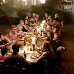True Blood: Zum Schluss wird alles normal