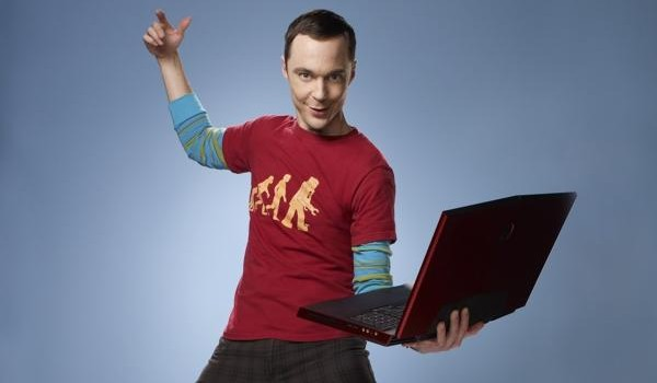 600px-Big-bang-theory-the-sheldon-cooper-hd-best-147828